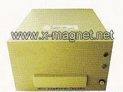 Disk Demagnetizer (XBC-01 Normal Type) pictures & photos