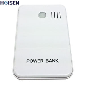 Mobile Battery Charger ---Power Bank (5000mAH) pictures & photos
