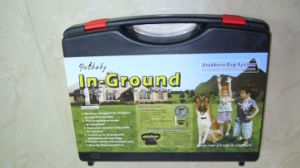 Pet Product - Electronic Dog Fence