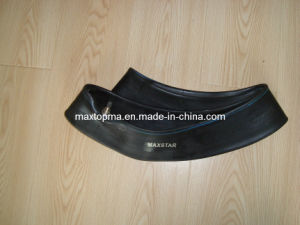 China Maxtop Motorcycle Inner Tube pictures & photos