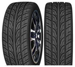 Ultra High Performance Sport Radial Tyre (TRX9) pictures & photos
