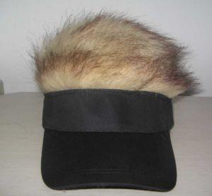 Hair Hat (HB901)