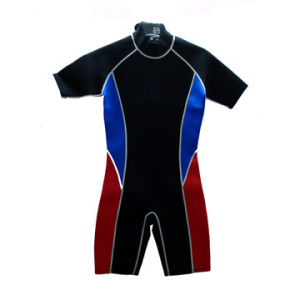 Surf Suit (HYSF-SS07)