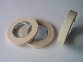Autoclave Steam Tape