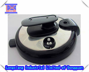 Plastic Injection Molding Electronic Products Manufacturer pictures & photos