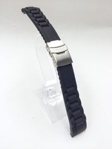 Silicone Watch Band and Bracelet pictures & photos