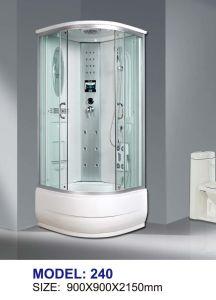 Shower Room (240)