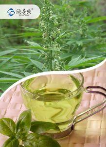 Food-Grade Cooking Oil Edible Hemp Seed Oil