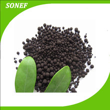 Humic Acid Fulvic Acid China Factory on Sale pictures & photos
