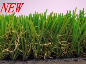 Artificial Grass, Landscaping Grass, Garden Grass, Lawn Grass pictures & photos