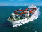 Non Vessel Operating Common Carrier (NVOCC) Agents