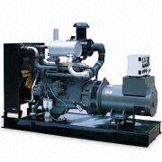 New Design! 75kw Deutz Diesel Generator Set in Shandong (50Hz) of China with Ce for Promotion pictures & photos