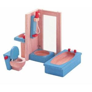 Wooden Toys / Mini Furniture (HSG-T-500)