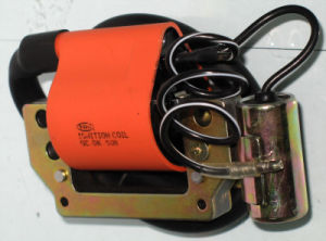 Motorcycle Parts-Motorcycle Ignition Coil (GS-125) pictures & photos