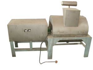 Paw Dehair Machine Made in China pictures & photos