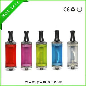 High Quality 3.5ml Big Capacity Vivi Nova V3 Atomizer