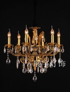 Dining Room Pendant Lamp, Pendant Lighting Manufacture Factory pictures & photos