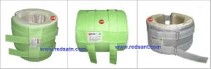 45% Energy-Saving Aerogel Insulation Jacket Manufacturer for Injection Machine pictures & photos