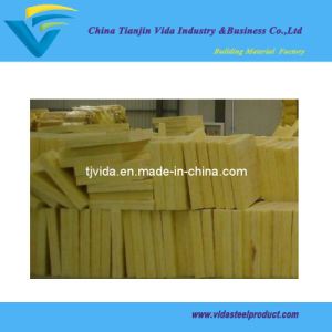 Centrifugal Glass Wool Board with CE Certification pictures & photos
