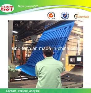 Plastic Pallet Blow Molding Machine pictures & photos