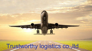 Professional Air Freight From China
