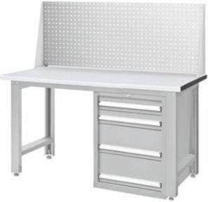 Workbench - Ws157580s - P