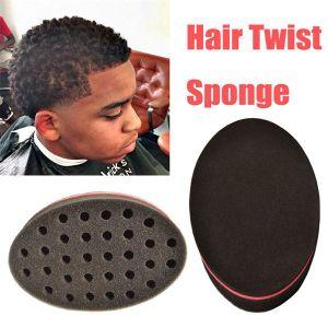 Baber Magic Dread Lock Hair Twist Locs Sponge for Men pictures & photos