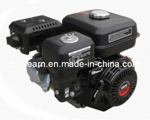 Small Pertable Gasoline Engine (HR200F) pictures & photos
