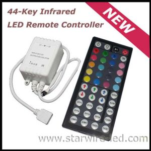 Remote LED Control (SW-IRC-D) pictures & photos