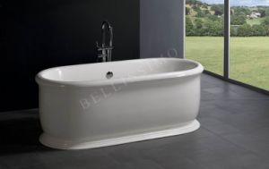 Bathtub (BS-8809)