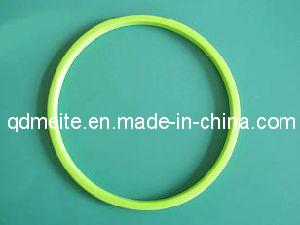 Silicone O-Ring (MF-02)
