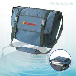 Riverhead Laptop Business Bag (TF002N)