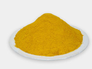 Corn Gluten Meal Feed Additive 60% pictures & photos