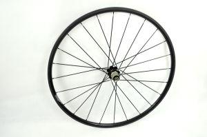 20mm Tubular Full Carbon Bicycle Wheels (FRX-W20T)