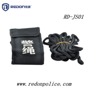 High Quality Police Rope/ Nylon Rope pictures & photos
