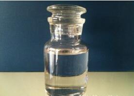 Cyclohexanone/Anon/Hexanon/Cicloesanone; /Cykloheksanon/Cyc pictures & photos