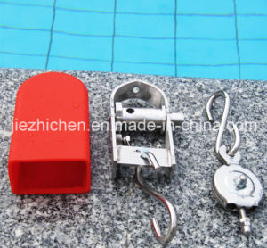 Swimming Pool Accessories Swimming Pool Lane Rope Tightener pictures & photos