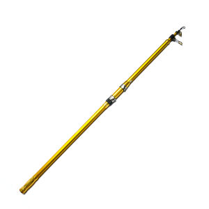 New Tele Surf Casting Rod