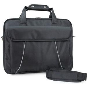Business Messenger Briefcase Compute Laptop Bag (MS6036) pictures & photos