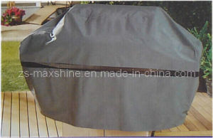 BBQ Grill Cover (MS-G2030)