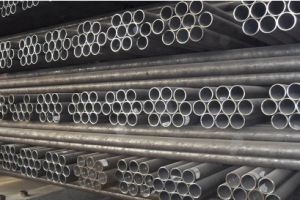Seamless Steel Tubes /Structure Tube/Mechanical Tube