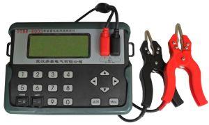 Online Battery Tester (DTBR-8003)