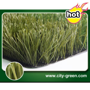 Football Artificial Grass (50S15Y15G1)