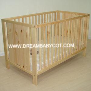Baby Cot (BC-006)