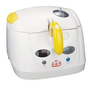 Deep Fryer (EF-1800C)
