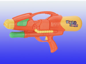 Water Gun Toy (30000)