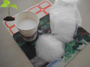 Factory Price Urea N 46%
