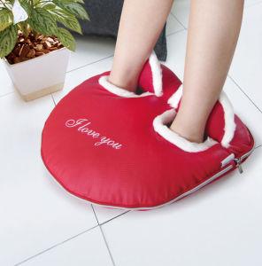 Foot Beauty Device