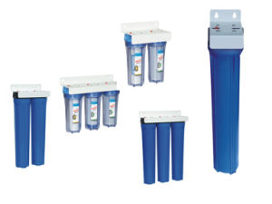 Water Purifier (KK-T-3) pictures & photos
