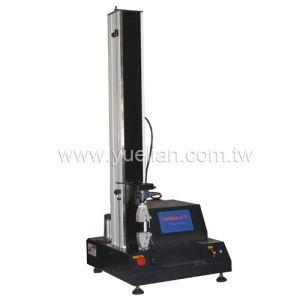 Tensile Resistance Testing Machine (YL-1107)